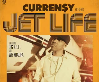 Curren$y - Jet Life Lyrics Ft Big K.R.I.T & Wiz Khalifa | Letras | Lirik | Tekst | Text | 가사 | Testo | 歌詞 | Paroles - Source: LatestVideoLyrics.blogspot.com