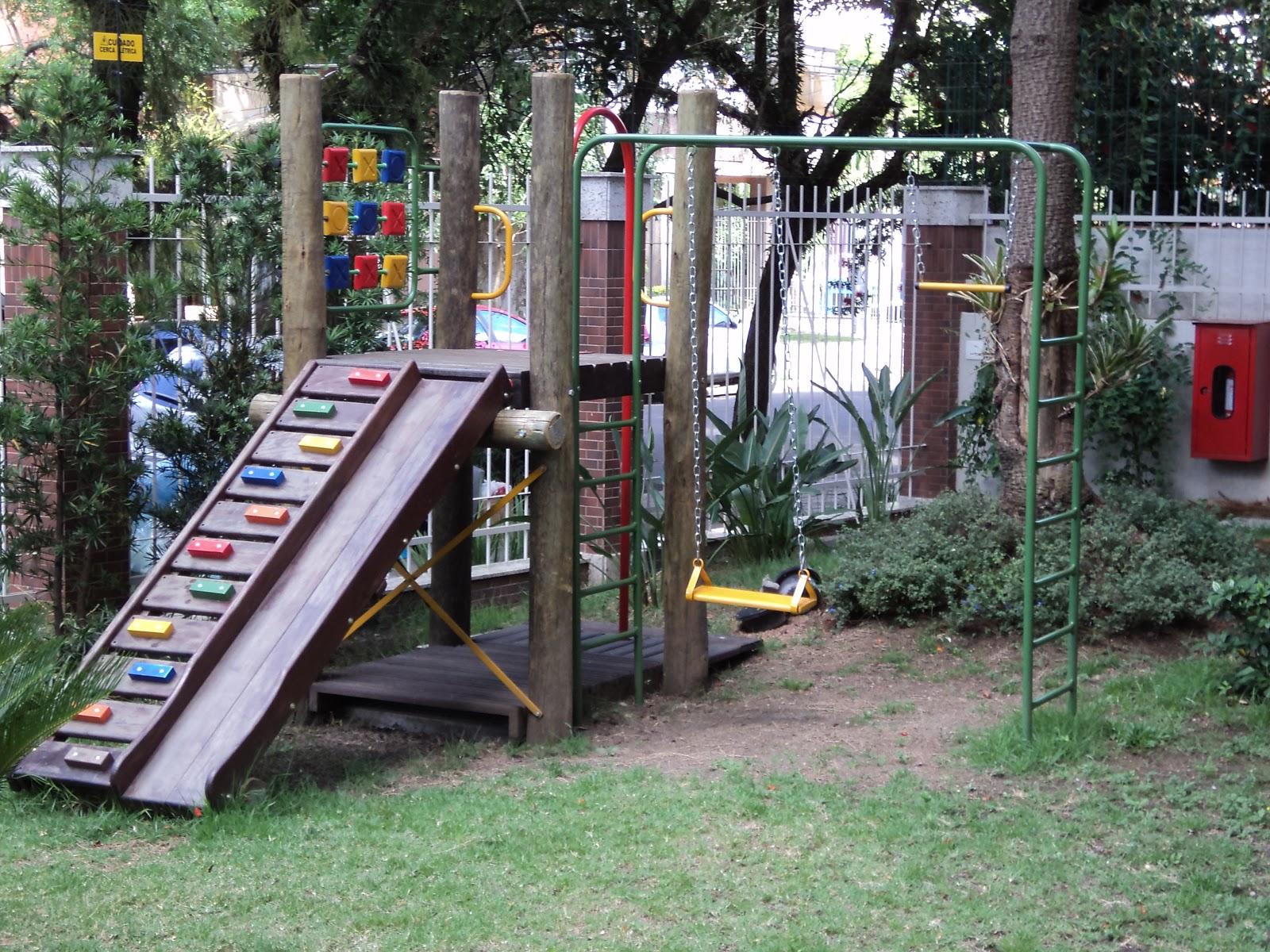 Parkel ndia playground e mobili rio urbano for Mobiliario urbano caracteristicas