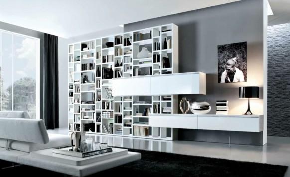 Muebles Usados Bogotá Venta Muebles Clasificados - fotos de muebles modulares para sala