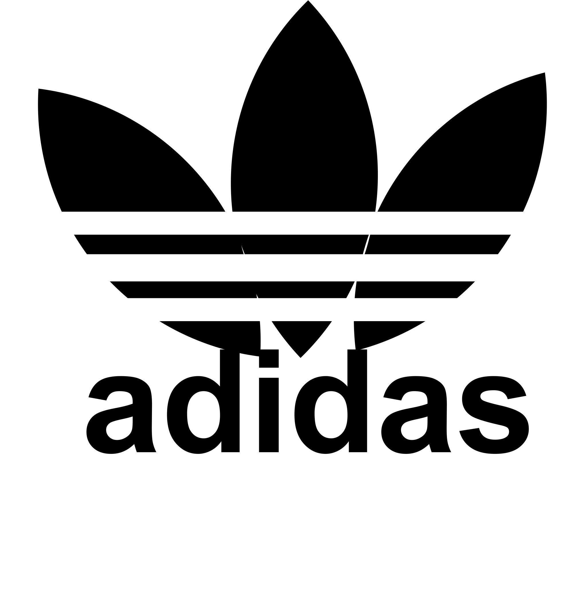Архив Рюкзаки Nike Air городские спортивные мужские