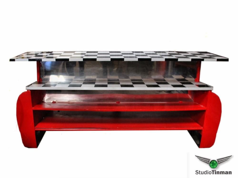 Muebles bar carfurnitures - Alicatar cocina detras muebles ...