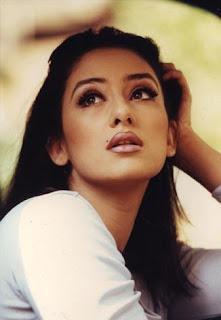actress adult film hindi manisha