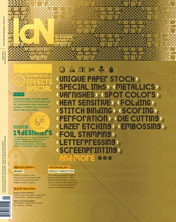 IdN v21n1: Printed Effects Special