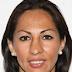Erika Gómez: En Enero se designarán los entrenadores de las selecciones mexicanas
