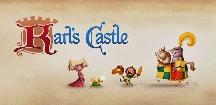 Karl's Castle v1.2.3 APK