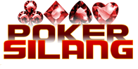 PokerSilang: BANDAR CEME | DOMINOQQ | DEWA POKER | CAPSA SUSUN