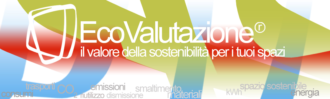 EcoValutazione