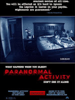 http://ilaose.blogspot.com/2011/01/paranormal-activity.html