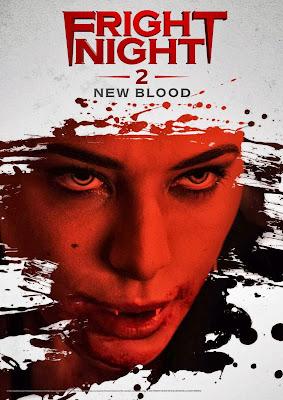 Noche de Miedo 2 – DVDRIP LATINO