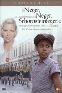 Watch Neger, Neger, Schornsteinfeger Online Free in HD