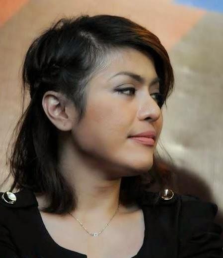 Novita Dewi Sri Rejeki Marpaung