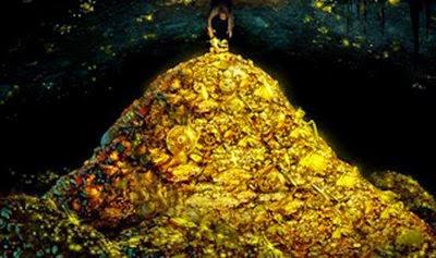 tesoro-fabuloso-monedas-oro