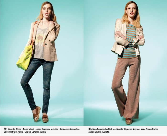 pantalones+verano+2013+Clara+Ibarguren
