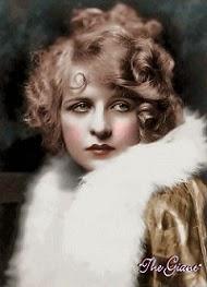 Mary Nolan, una belleza del mudo