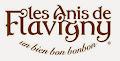 LES ANIS DE FLAVIGNY