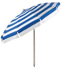 zodiac vortex 3 le parasol confort et d co. Black Bedroom Furniture Sets. Home Design Ideas