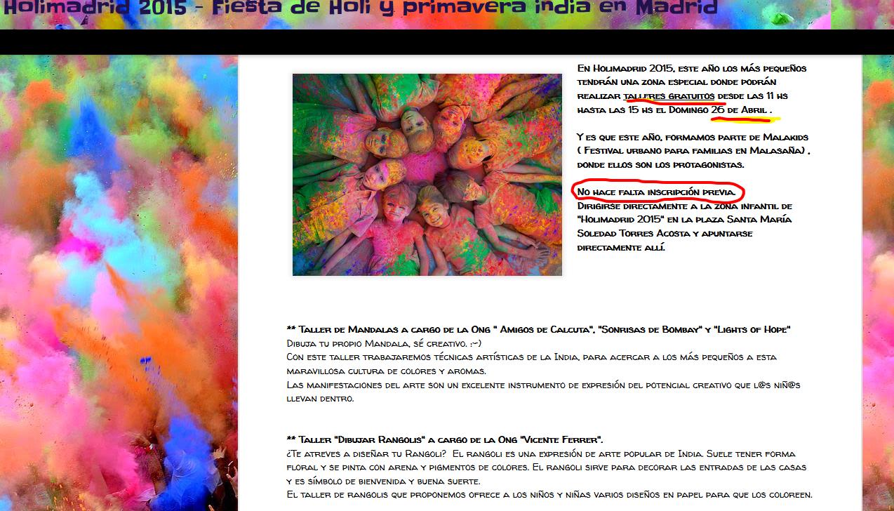 http://holimadrid-2015.blogspot.com.es/2015/03/talleres-infantiles.html