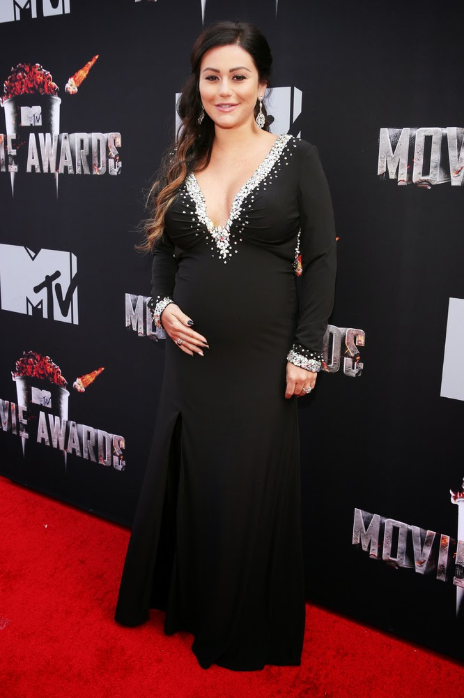 MTV Movie Awards, MTV Movie Awards 2014, MTV Movie Awards 2014 Red Carpet, MTV Movie Awards Photos