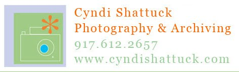 Cyndi Shattuck Photography - Events, Weddings, Portraits, Still Life