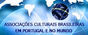 ASSOCIAÇÕES BRASILEIRAS