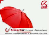 AVIRA ANTI-VIRUS FREE