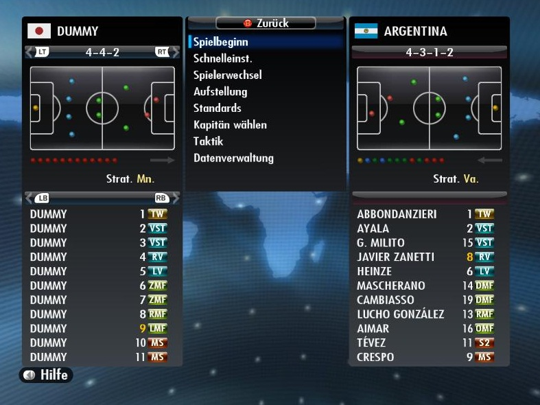 free  game pes 2008 for pc full version