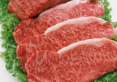 نتيجة بحث الصور عن لحم النعام