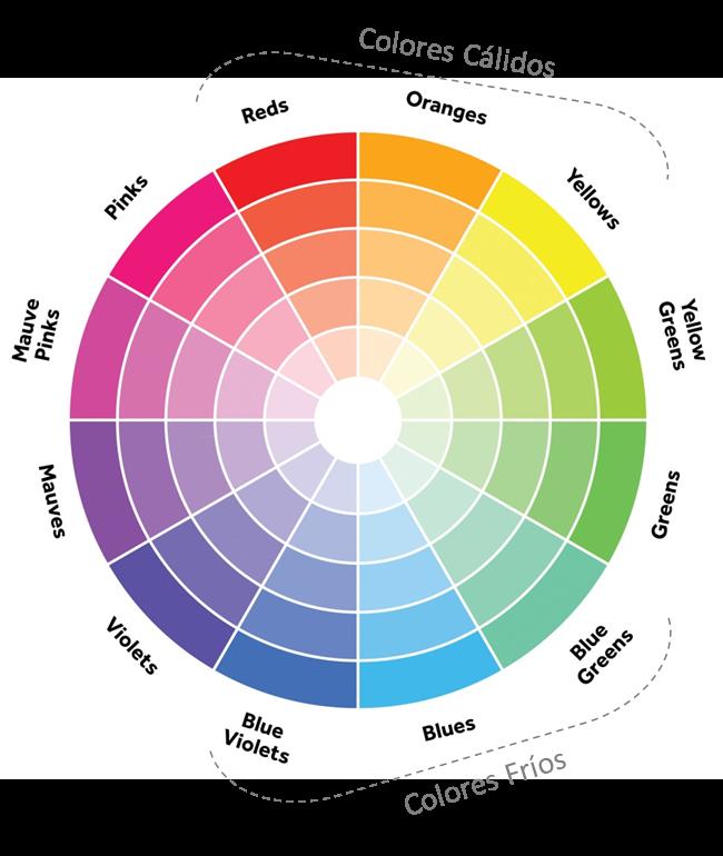 Los pensamientos de nefertiti y minerva como combinar - Colores que combinan con wengue ...