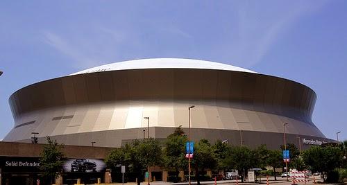 http://eventticketspecialist.com/ResultsVenue.html?venid=186&vname=Mercedes-Benz+Superdome+%28formerly+Louisiana+Superdome%29