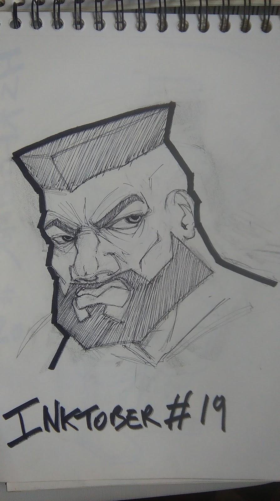 [SPOLYK] - Geometries & sketches 19