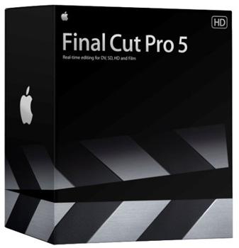 Final cut studio 2 serial mac