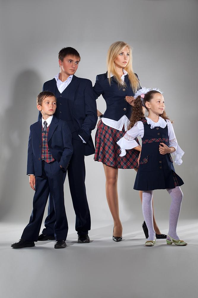 Стриптиз школьную форму фото 308-631