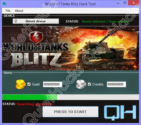 золото для world of tanks blitz бесплатно