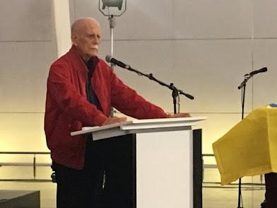 JVR: El Psuv está dispuesto a revocar a los diputados