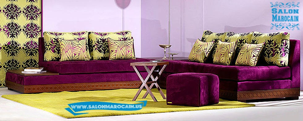 Stunning Sofa Marocain Richbond Images - lalawgroup.us - lalawgroup.us