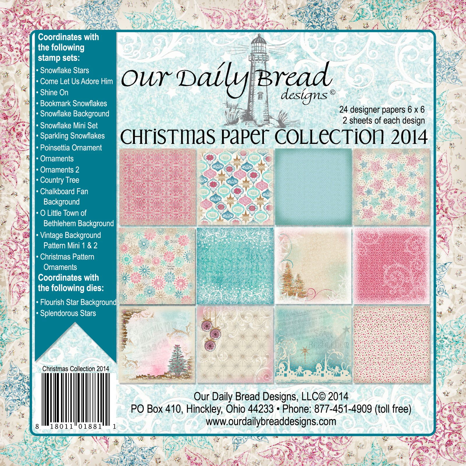 https://www.ourdailybreaddesigns.com/index.php/christmas-collection-2014-6x6-paper-pad.html