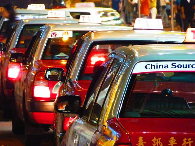Aku Ideku Pengalaman Dalam Tulisanku Jalan Macau Via