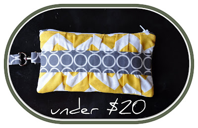 yellow+chevron+picnik.jpg
