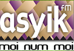 Radio AsyikFM Live Streaming Malaysia|VoCasts - Listen Live Radio Watch Free Tv Streaming