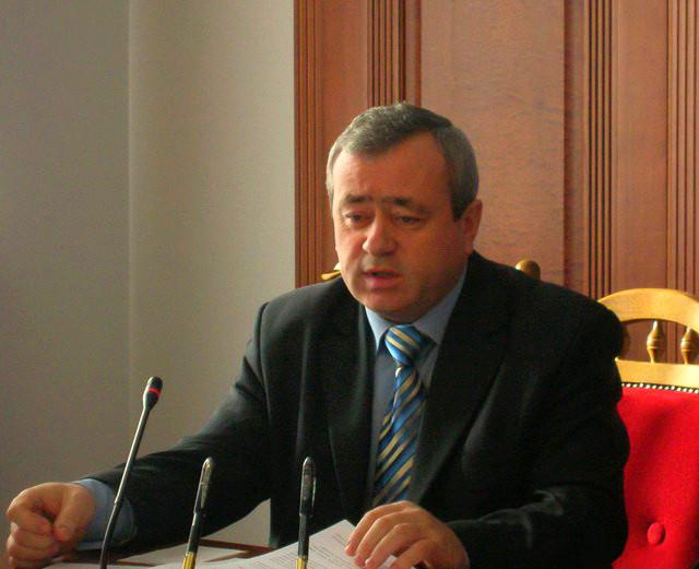 Картинки по запросу войтов председатель союз чернобыль фото