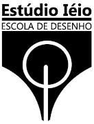 SITE ESTÚDIO IÉIO