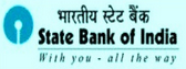 Apply Online for SBI Specialist Officer (SO) 2014