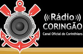 RADIO CORIGÃO
