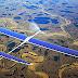 Titan Aerospace'i Google Aldı