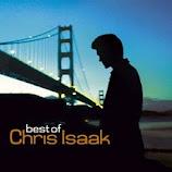 Best of (2006)