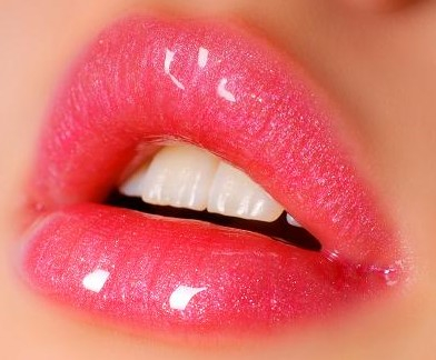 How to get beautiful lips 01