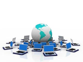 Ontoplist-Diretório de blogs que divulga sites