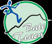 Bate Toaca - Ceahlau