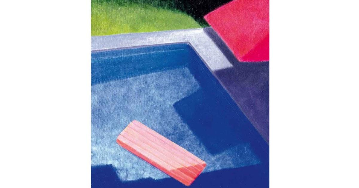 Qu leer si no s qu leer casa de verano con piscina herman koch - Casa de verano con piscina ...