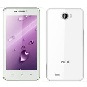 Harga Mito A70 Terbaru dan Spesifikasi, Ponsel Android Murah 1 Jutaan